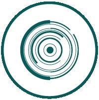 Iconos servicios_Instrumentos opticos