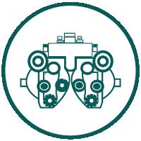 Iconos servicios_gabinete